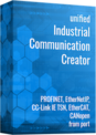 Industrial Communication Creator - ICC (CANopen Design Tool)