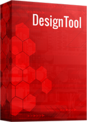 POWERLINK Design Tool