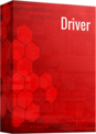 ANSI-C CANopen Driver Package