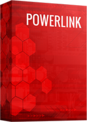 POWERLINK Server
