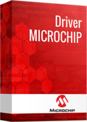 Driver for Microchip dsPIC30/dsPIC33 Family
