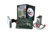 POWERLINK StarterKit